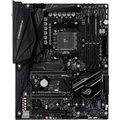 ASUS ROG CROSSHAIR VII HERO (WI-FI) - AMD X470