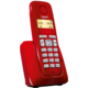 Gigaset A120 Red