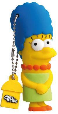 Tribe 8GB Simpsonovi - Marge