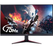 """Acer Nitro VG240Ybmiix - LED monitor 24"""" - UM.QV0EE.001"""