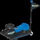 Razor driftovací vozítko Crazy Cart Shift 2.0 Kuki TV na 2 měsíce zdarma