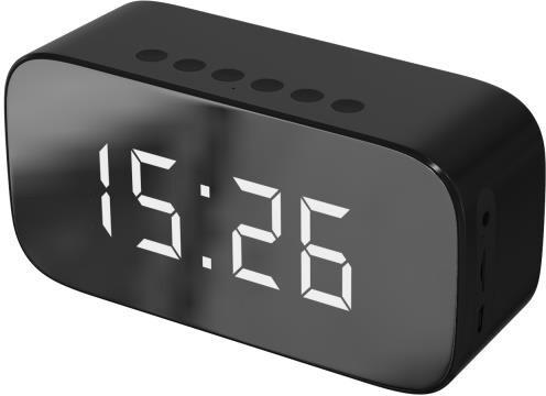 Setty Mirror GB-200, černá