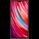 Xiaomi Redmi Note 8 Pro, 6GB/64GB, Blue  + Půlroční předplatné magazínů Blesk, Computer, Sport a Reflex v hodnotě 5 800 Kč + 500Kč voucher na ekosystém Xiaomi