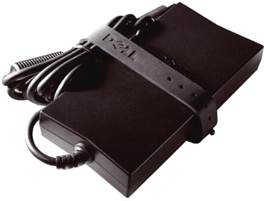 Dell napájací adaptér 130W, USB-C