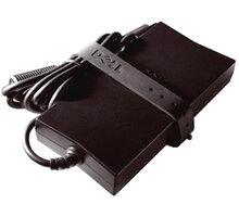 Dell napájací adaptér 130W, USB-C - 450-AHRG