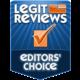 Intel Pentium G3258 Processor – Overclocking Quest For 5GHz - legitreviews.com