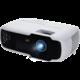 Viewsonic PX702HD  + Voucher až na 3 měsíce HBO GO jako dárek (max 1 ks na objednávku)