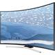 Samsung UE55KU6172 - 140cm
