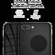Spigen Liquid Armor pro iPhone 7 Plus/8 Plus black