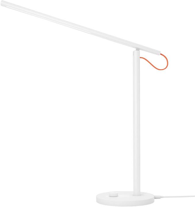 Mi LED Desk Lamp EU - stolní lampa