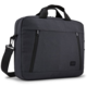 """CaseLogic taška na notebook Huxton 14"""", černá"""