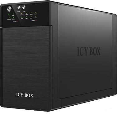 ICY BOX IB-RD3620SU3