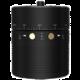 Feiyu Tech autorotační stojan se stativovým závitem  + Voucher až na 3 měsíce HBO GO jako dárek (max 1 ks na objednávku)