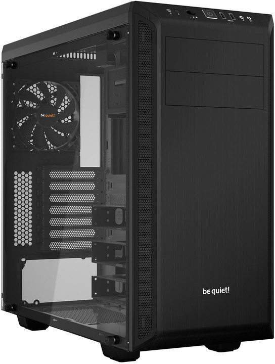 CZC konfigurovatelné PC GAMING - Core i7-9700K