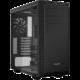 CZC konfigurovatelné PC GAMING - Core i5-9400F  + CZC.Startovač - Prémiová aplikace pro jednoduchý start a přístup k programům či hrám ZDARMA