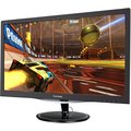 Viewsonic VX2257MHD - LED monitor 22""