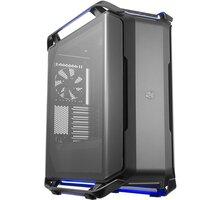 Cooler Master COSMOS C700P Black Edition - MCC-C700P-KG5N-S00