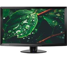 """Lenovo C24-10 - LED monitor 23,6"""""""
