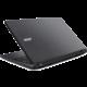 Acer Aspire ES15 (ES1-533-P5M9), černá