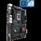 ASUS Z170 PRO GAMING - Intel Z170