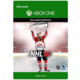 NHL 16 Standard Edition (Xbox ONE) - elektronicky