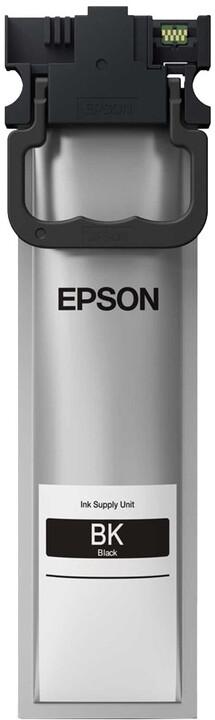 Epson C13T944140, WF-C5XXX black