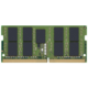 Kingston Server Premier 32GB DDR4 2933 CL21 ECC SO-DIMM
