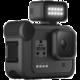 Recenze: GoPro HERO8 Black – opět utíká konkurenci