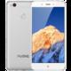 Nubia N1 - 64GB, bílo/stříbrná