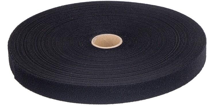 Masterlan suchý zip šířka 20mm, délka 25m