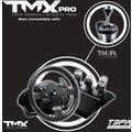 Thrustmaster TMX PRO (XONE, PC)