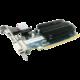 Sapphire HD 6450 1GB DDR3  + Voucher až na 3 měsíce HBO GO jako dárek (max 1 ks na objednávku)