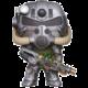 Figurka Funko POP! Fallout - T-51 Power Armor