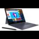 Lenovo Yoga Duet 7 13IML05, šedá
