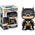 Figurka Funko POP! Justice League - Batman