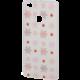 EPICO pružný plastový kryt pro Huawei P9 Lite COLOUR SNOWFLAKES