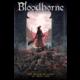 Komiks Bloodborne Collection - The Death of Sleep