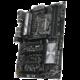 ASUS Z170-WS - Intel Z170
