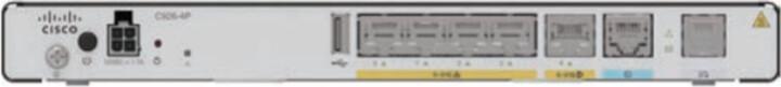 Cisco C926-4P