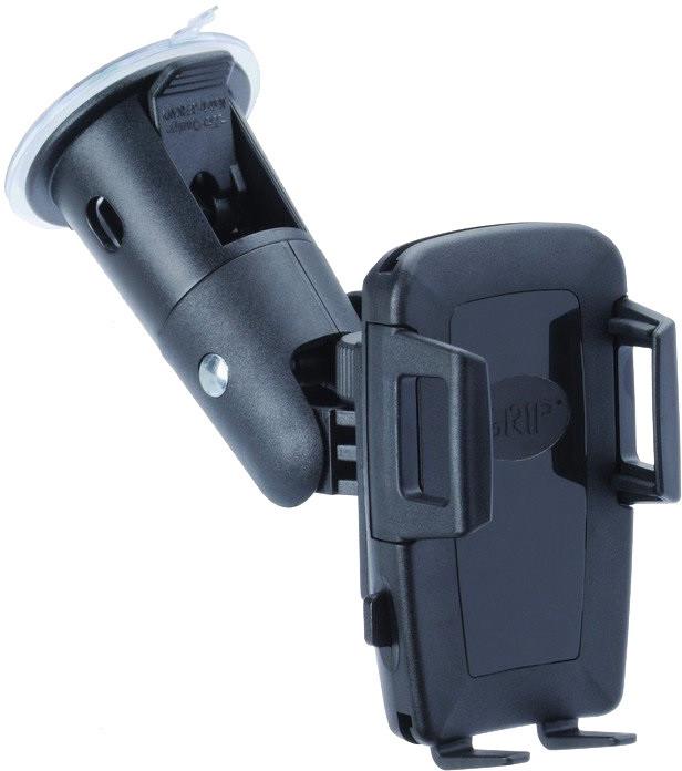 iGrip držák mobilního telefonu ROK Kit/přísavka