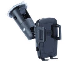 iGrip držák mobilního telefonu ROK Kit/přísavka T5-1223
