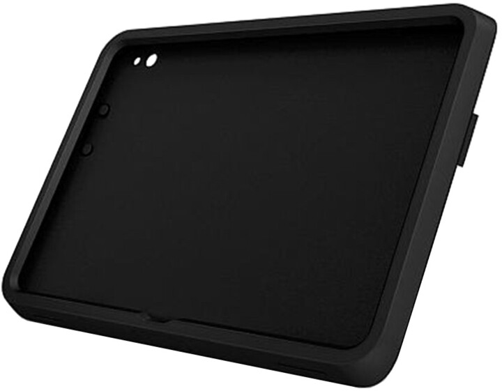 HP pouzdro ElitePad Rugged Case G2