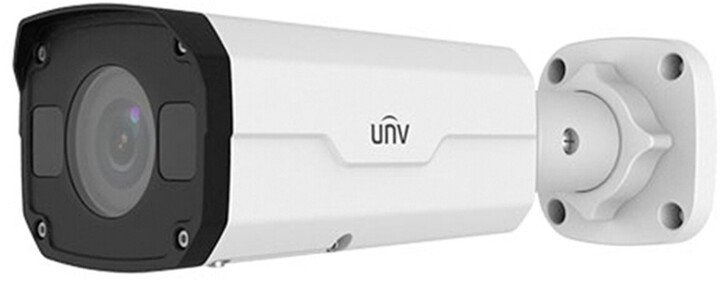 UNIVIEW IPC2325LBR3-SPZ28-D