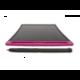Boogie Board New Jot 8.5, růžová