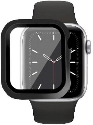 Epico ochranný kryt pro Apple Watch 4/5/6/SE, 40mm