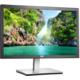 """AOC E2476VWM6 - LED monitor 24"""""""