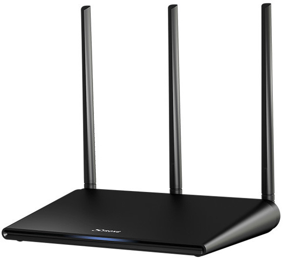 Strong Router 750