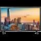 LG 43LJ500V - 108cm  + Voucher až na 3 měsíce HBO GO jako dárek (max 1 ks na objednávku)