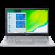 Acer Aspire 5 (A514-54), zlatá