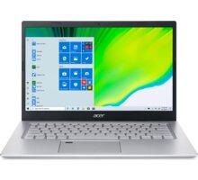 Acer Aspire 5 (A514-54-515B), zlatá - NX.A4SEC.001